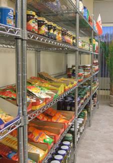 Alex Polish American Deli groceries